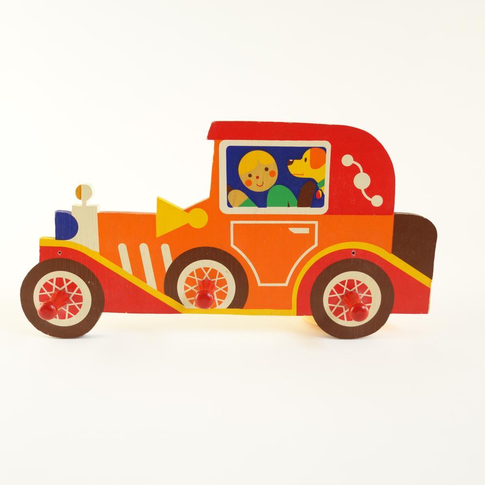 porte-manteau-voiture-traction-vintage-1