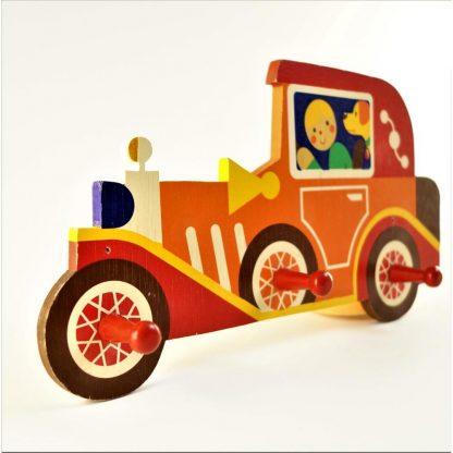 porte-manteau-voiture-traction-vintage-3