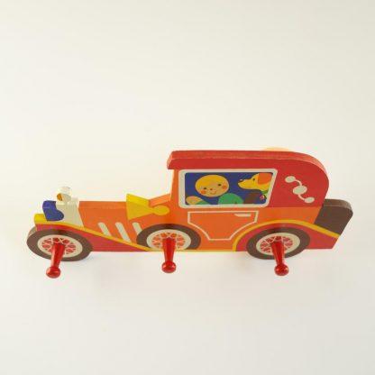 porte-manteau-voiture-traction-vintage-4