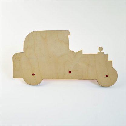porte-manteau-voiture-traction-vintage-5