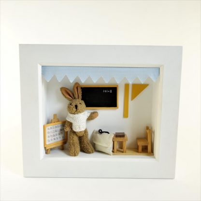 cadre-lapin-ecolier-base