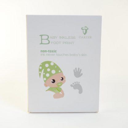 kit-d-impression-d-empreintes-baby-print-1