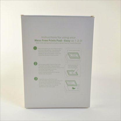 kit-d-impression-d-empreintes-baby-print-2
