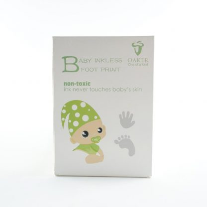 kit-d-impression-d-empreintes-baby-print-3