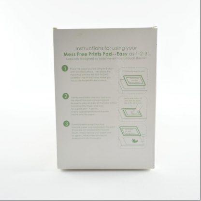 kit-d-impression-d-empreintes-baby-print-4