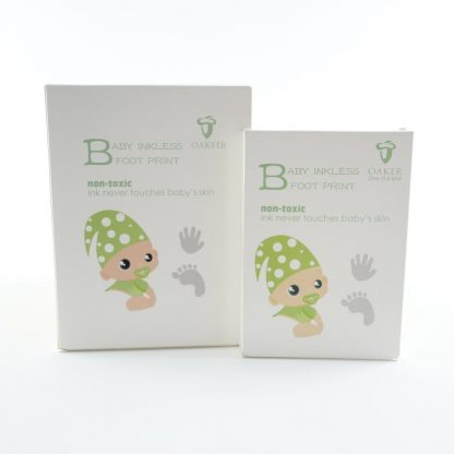 kit-d-impression-d-empreintes-baby-print-base