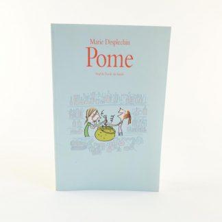 pome-base