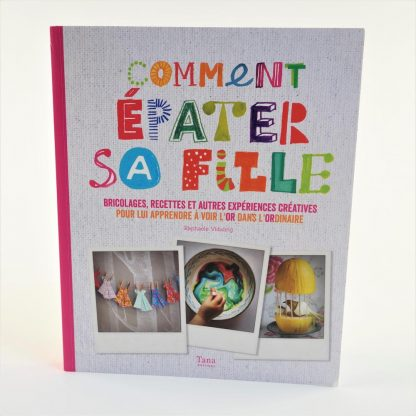 comment-epater-ma-fille-base
