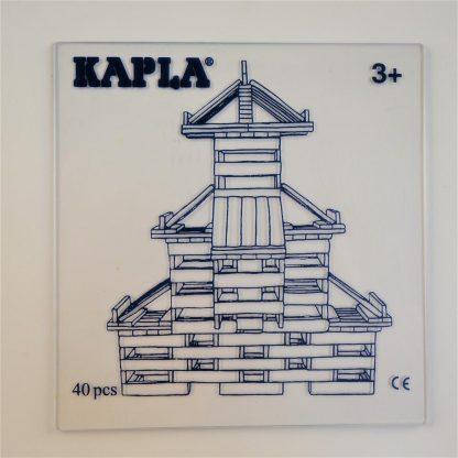 kapla-1