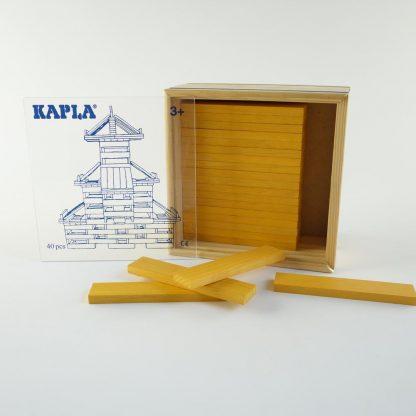 kapla-base