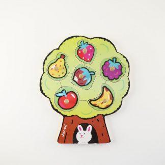 puzzle-d-encastrement-arbre-aux-fruits-1