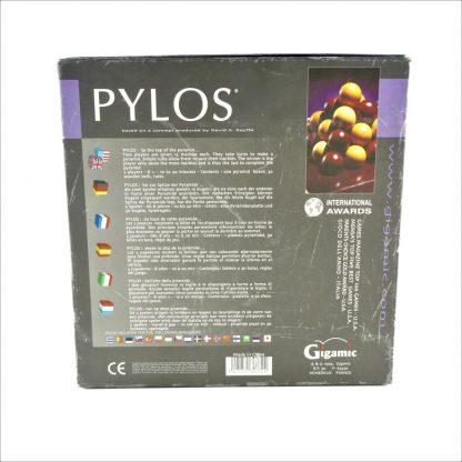 pylos-gigamic-1