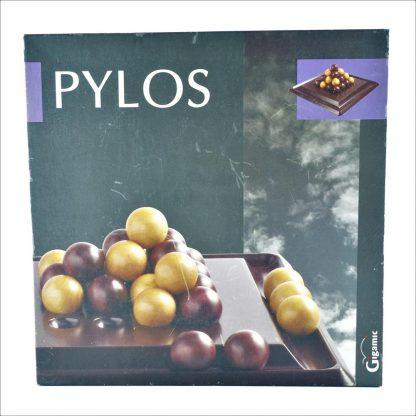 pylos-gigamic-base