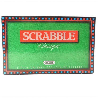 scrabble-1