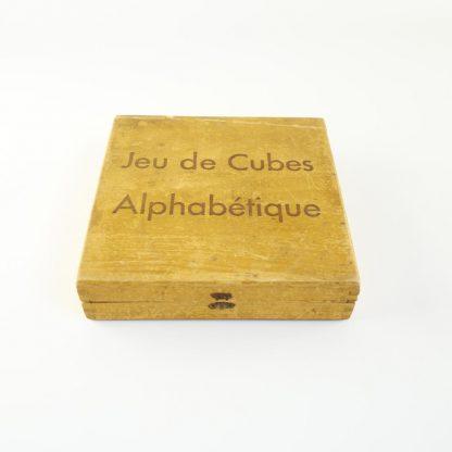 jeu-de-cubes-alphabetique-1