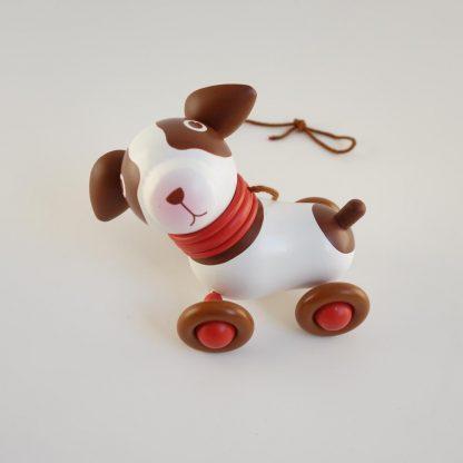 bosco-jouet-a-tirer-djeco-3