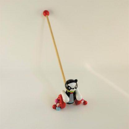 jouet-a-pousser-chat-1
