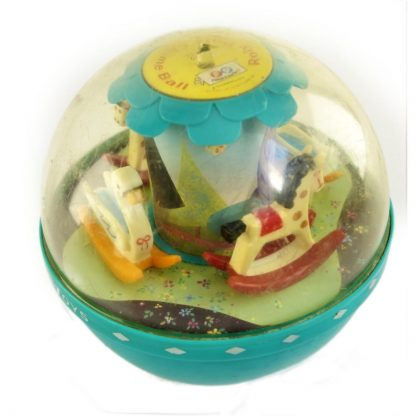 rolly-polyfisher-price-1