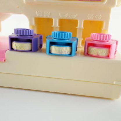 machine-sew-basy-playskool-1
