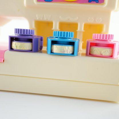 machine-sew-basy-playskool-2