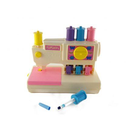 machine-sew-basy-playskool-base