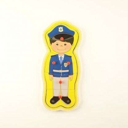 puzzle-en-bois-policier-1