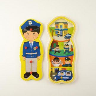 puzzle-en-bois-policier-base