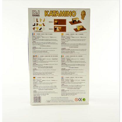 katamino-1