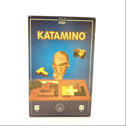 katamino-base