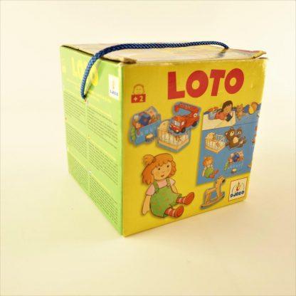 loto-de-la-maison-djeco-2
