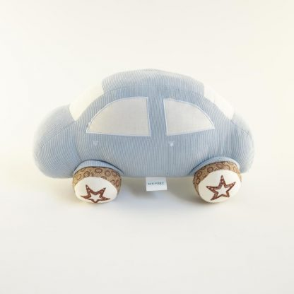 coussin-voiture-3
