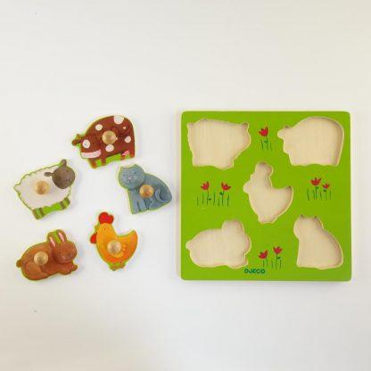 puzzle-d-encastrement-animaux-de-la-ferme-2