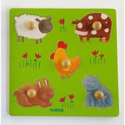 puzzle-d-encastrement-animaux-de-la-ferme-5