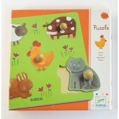 puzzle-d-encastrement-animaux-de-la-ferme-base
