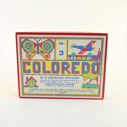 coloredo-n3-base