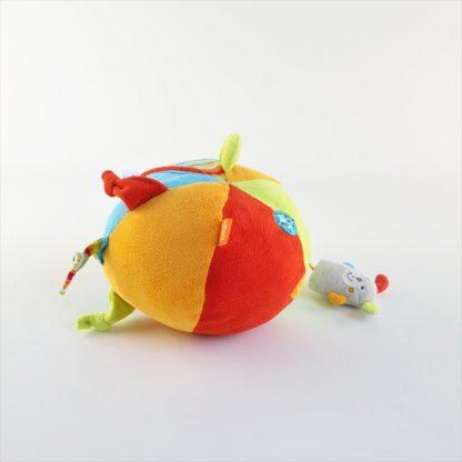 balle-d-activite-multicolore-1