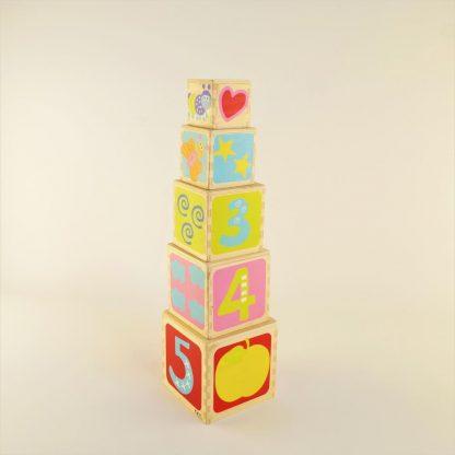 pyramide-5-cubes-boikido-1