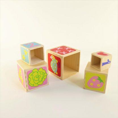 pyramide-5-cubes-boikido-3