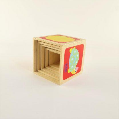pyramide-5-cubes-boikido-base