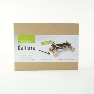 woodheroes-balliste-1002-base