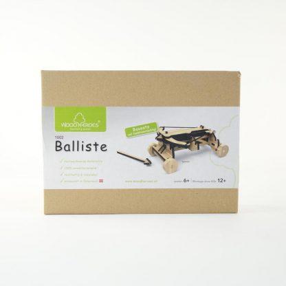 woodheroes-balliste-1002-base