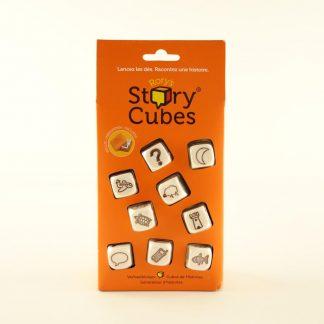 story-cubes-base