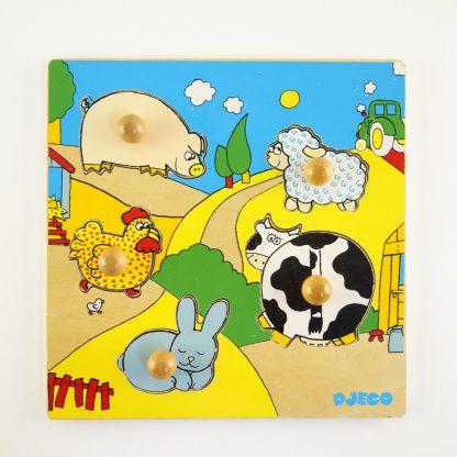 puzzle-d-encastrement-animaux-de-la-ferme-3