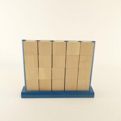 puzzle-abstrait-artisanal-1