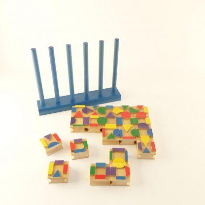 puzzle-abstrait-artisanal-2