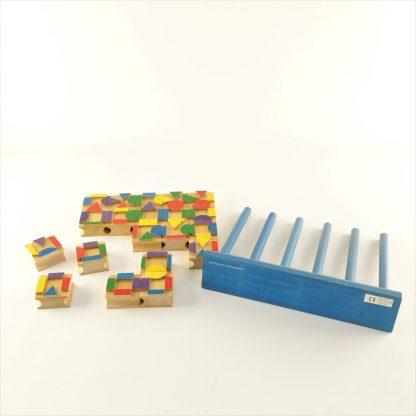 puzzle-abstrait-artisanal-3