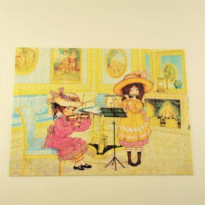puzzle-miss-petiicoat-vintage-1