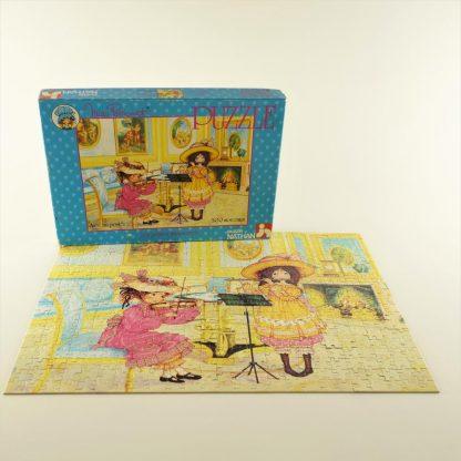 puzzle-miss-petiicoat-vintage-3