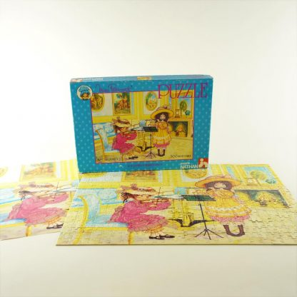 puzzle-miss-petiicoat-vintage-base