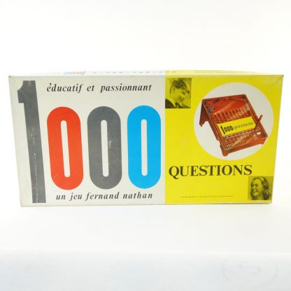 1000-questions-1
